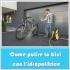 Come Pulire La Bici Con L'idropulitrice