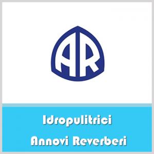 Idropulitrice Annovi Reverberi – Opinioni, Prezzo, Offerta