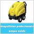 Idropulitrice Professionale Acqua Calda – Recensione, Opinioni, Prezzo