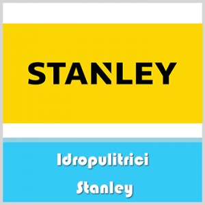 Idropulitrice Stanley- Opinioni, Recensioni e Prezzo